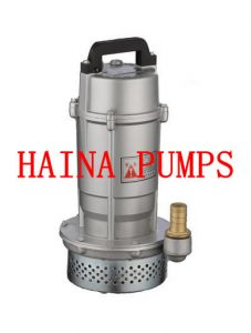 submersible-water-pump