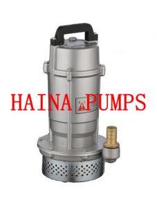 submersible-water-pump